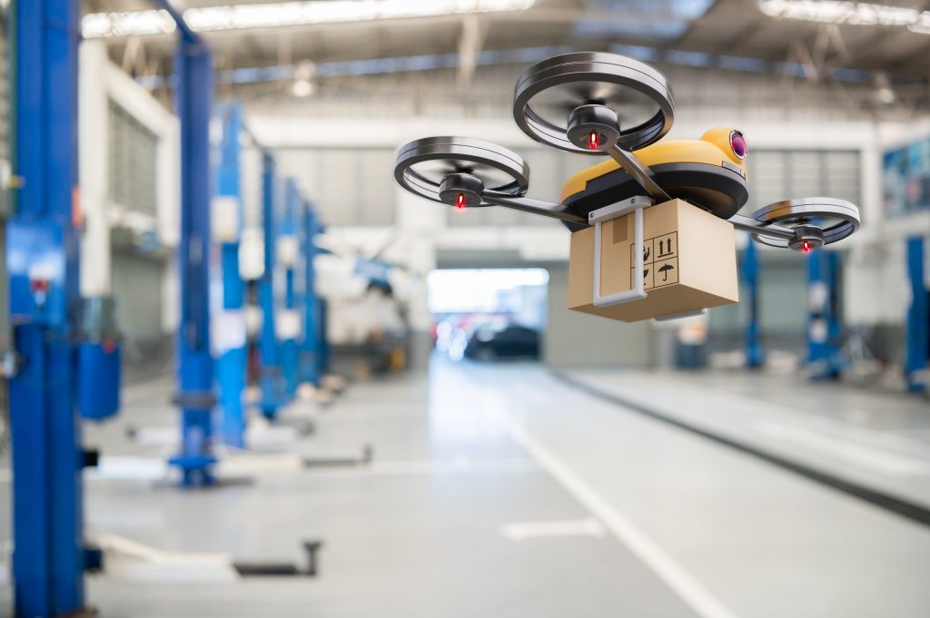 drone platform drone delivery drone commercial use amazon delivery by drone